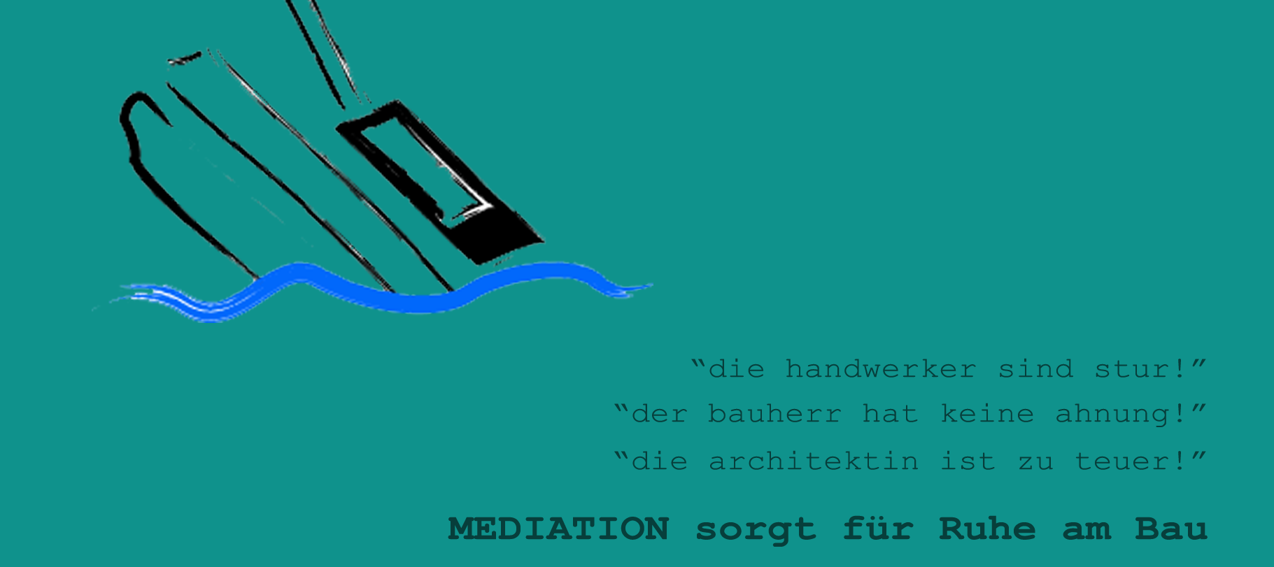 mediation_bau_tuerkis