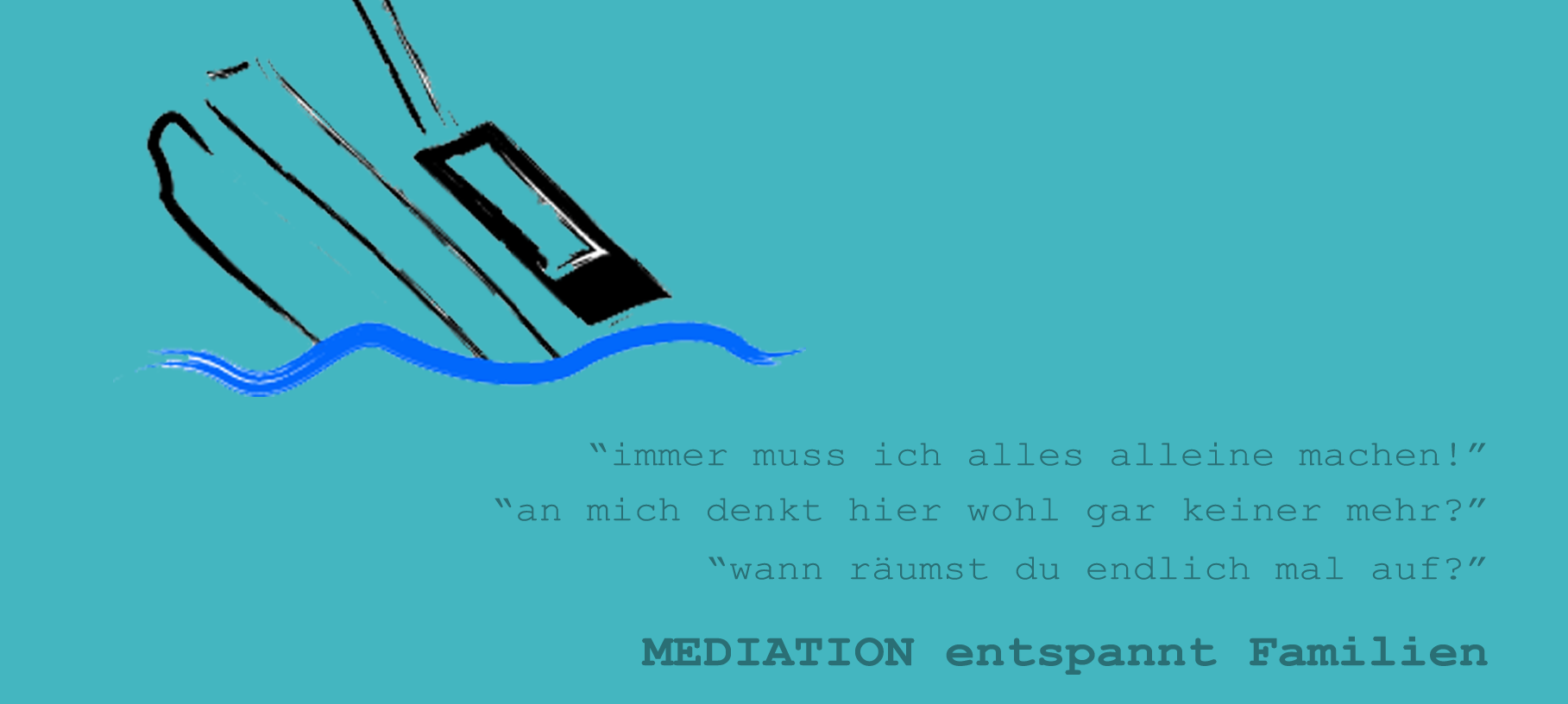 mediation_familien_blau