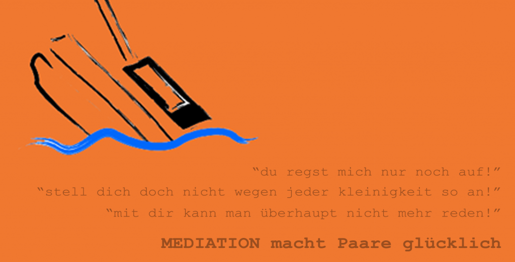 mediation_paare_orange
