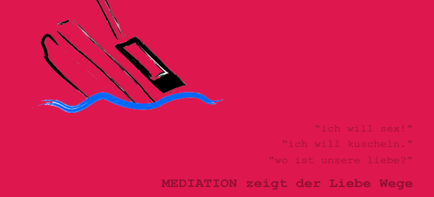 mediation_paare_rot