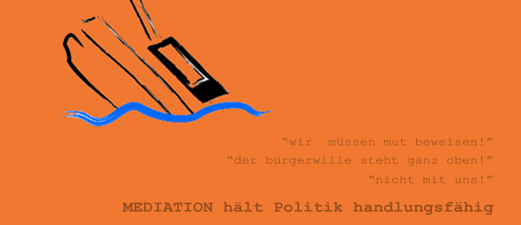 mediation_politik_orange