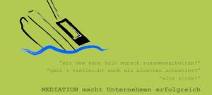 mediation_unternehmen_gruen